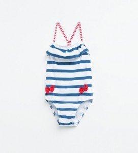 corredini neonato 5