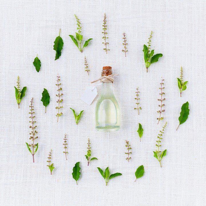deodoranti per ambiente naturali