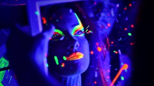 fluo-college-party-628x353