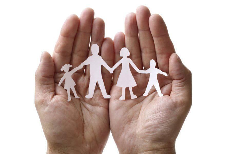 giornata internazionale della famiglia