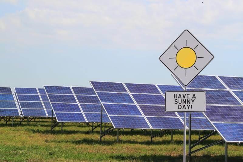 installare impianto fotovoltaico costo detrazioni