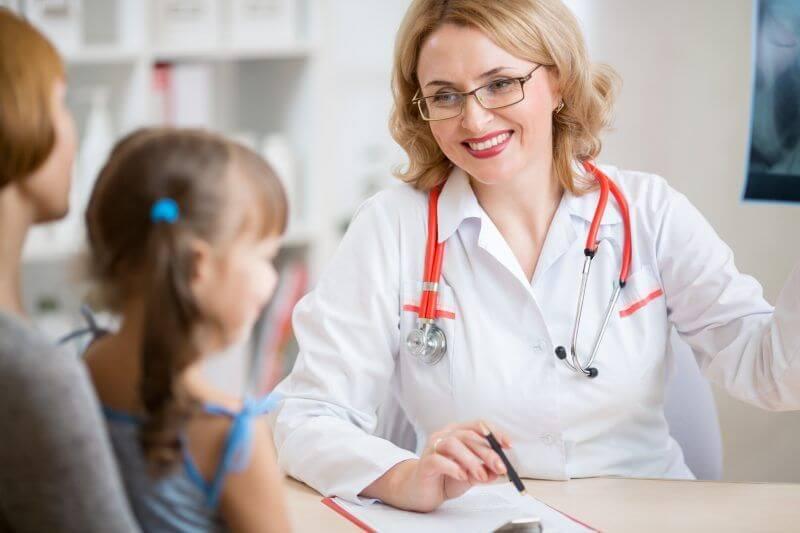 menarini e telefono azzurro pediatri sentinella antiabuso