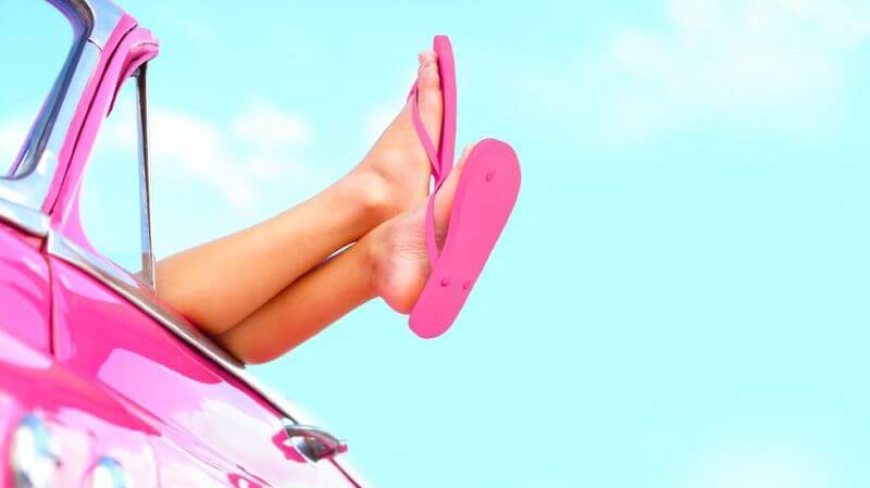nok san silky feet evolution