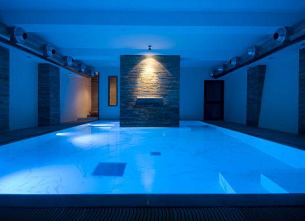 piscina talassoterapica