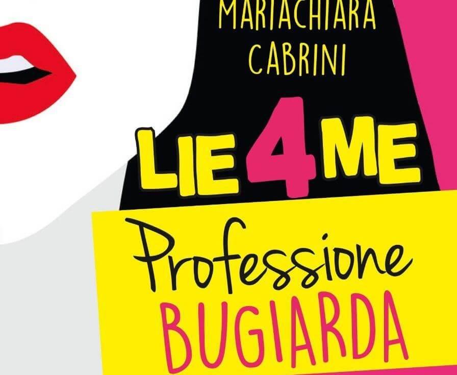 recensione lie4me professione bugiarda