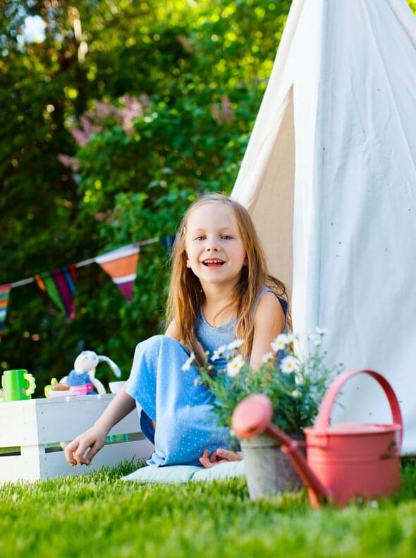 Attività estive bambini Low Cost_2