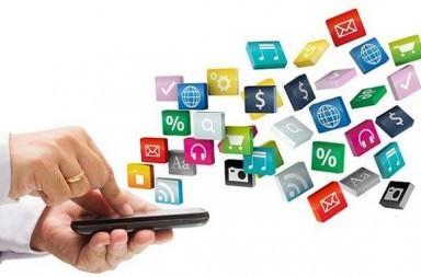 Guida alle App smartphone