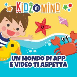 KidzInMind_estate300x300_D