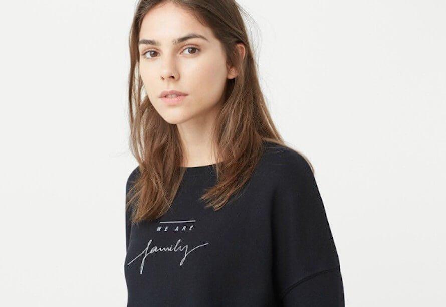 Tutte le novità fashion premaman SS16