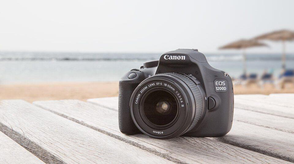 macchine fotografiche compatte 3
