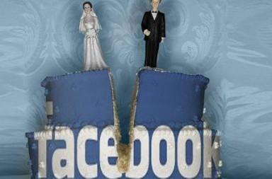tradimento 2.0 - l'infedeltà ai tempi dei social