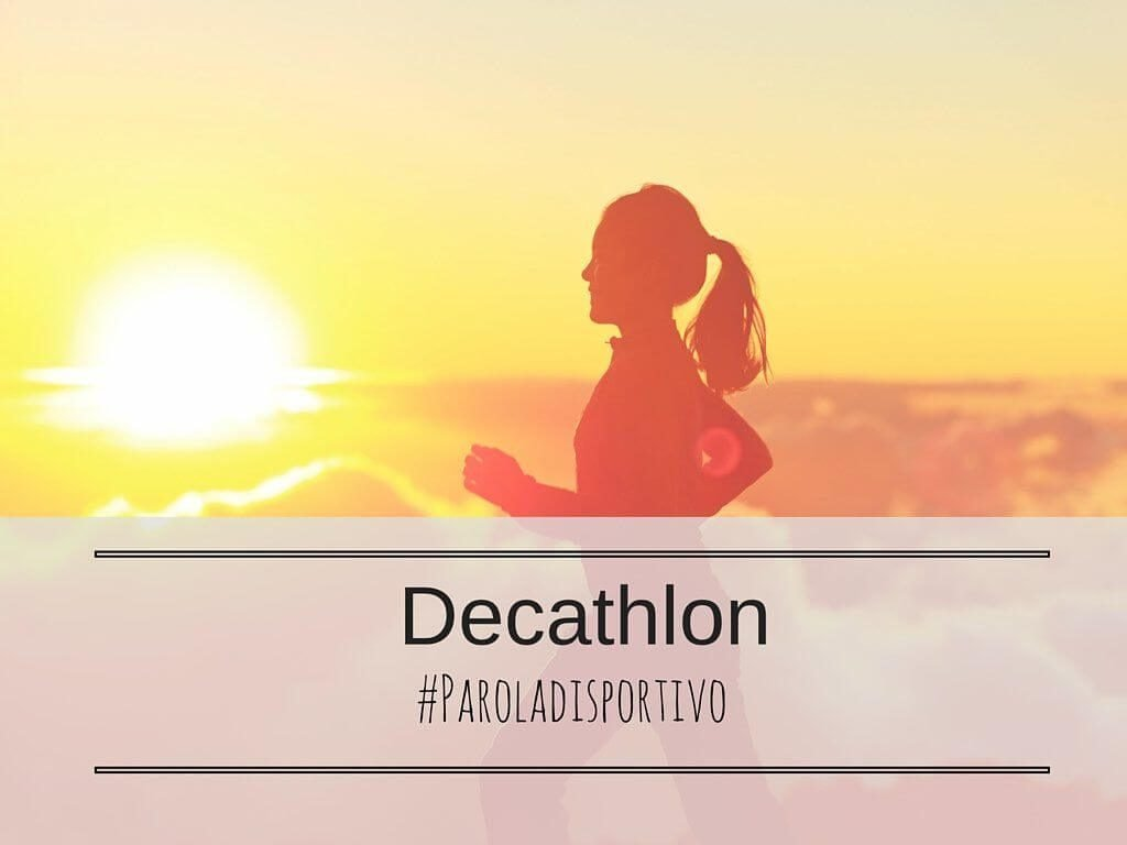 Decathlon_Paroladisportivo