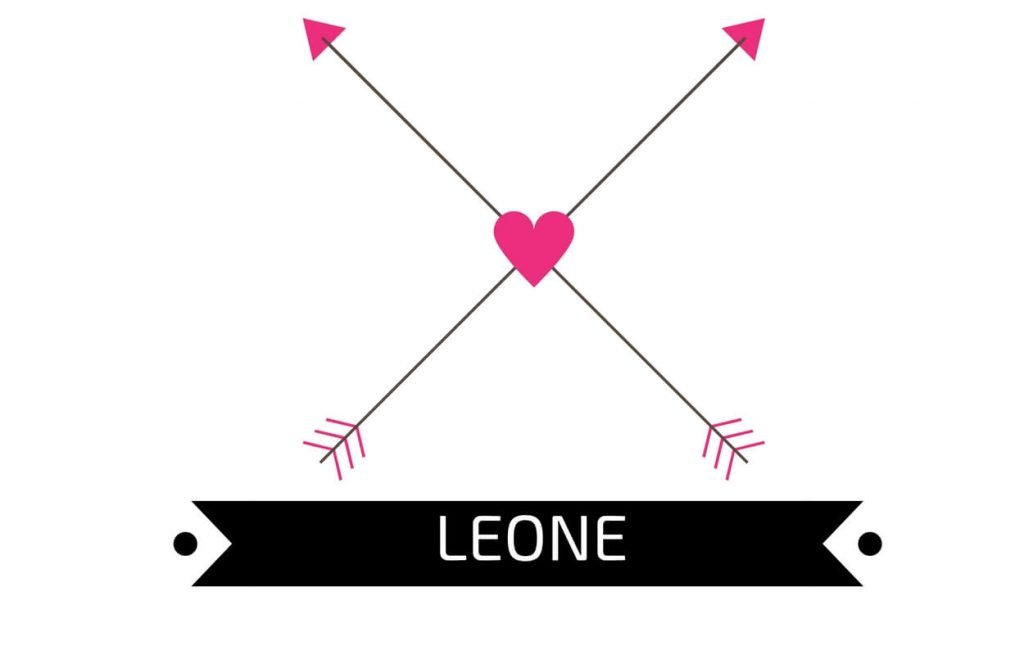 Affinità di coppia LEONE