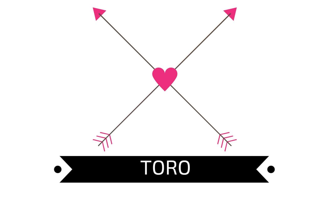 Affinita Di Coppia Toro Chizzocute