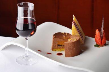 I migliori vini dolci italiani da abbinare ai dessert