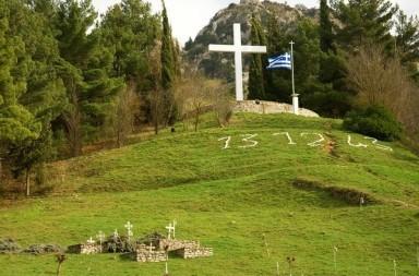 negazionismo della shoah reato olocausto