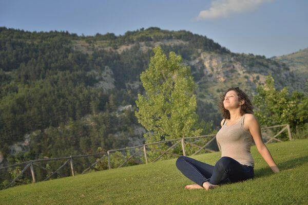 Hotel Terme La Reserve Abruzzo A Tutto Relax E Benessere Chizzocute
