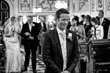 abito da sposo come scegliere tendenze
