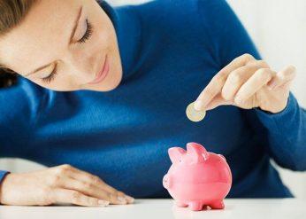 app gratuite per risparmiare e gestire spese domestiche