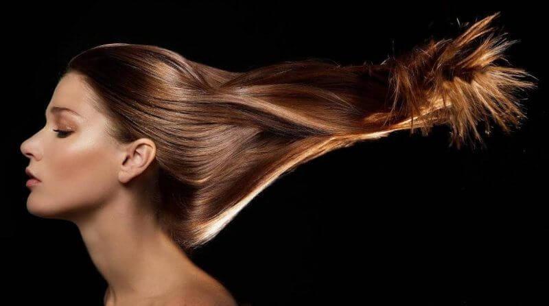 che prodotti usare per lavare i capelli