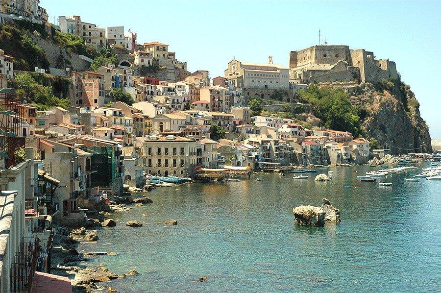 classifica 2016 borghi più belli di Italia