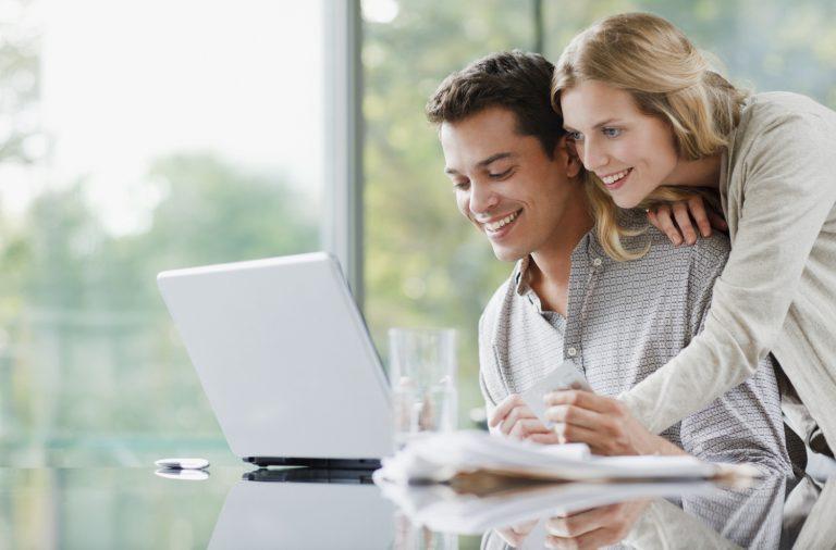 come creare un wedding site gratuito cosa è a cosa serve