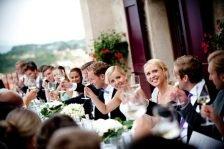 disposizione invitati matrimonio tavoli