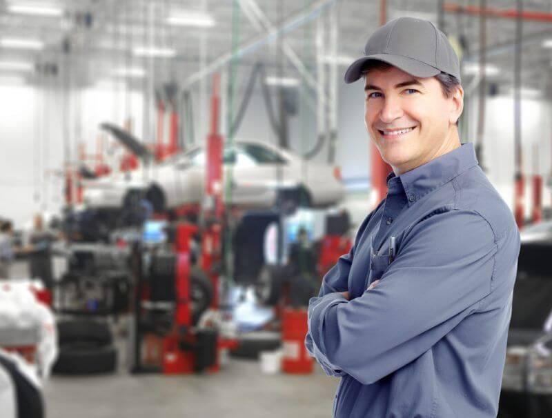 dotcar dotcash risparmio riparazione e manutenzione auto