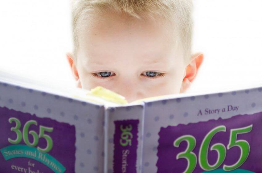 libri per bambini e ragazzi estate 2016