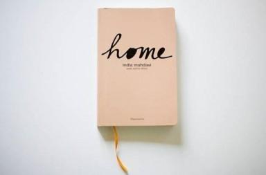 libri sull'arredamento interior design styling d'interni