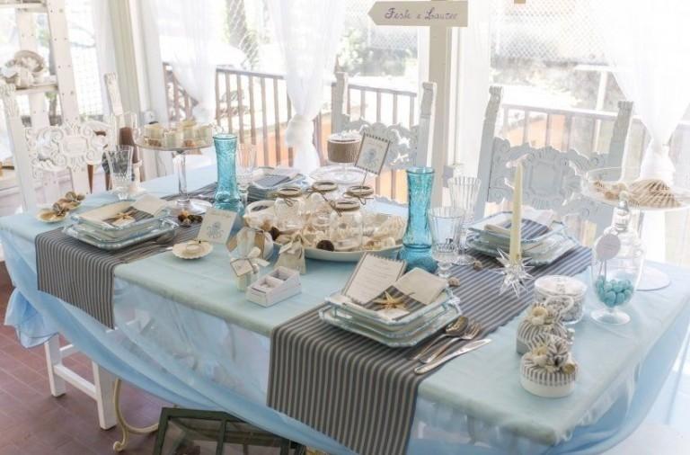 Matrimonio Tema Idea : Addobbi tavoli per anni di matrimonio xr