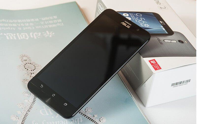 migliori smartphone economici 2016 meno di 200 €