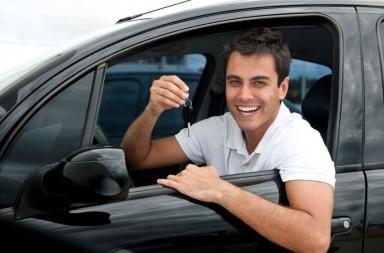 noleggio a lungo termine auto nuove e usate hurry