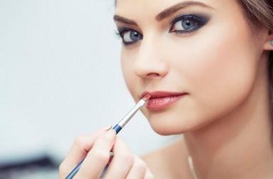 prevenzione e cura herpes labiale estate