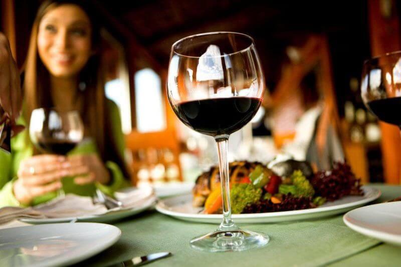 ristoranti più belli d'italia