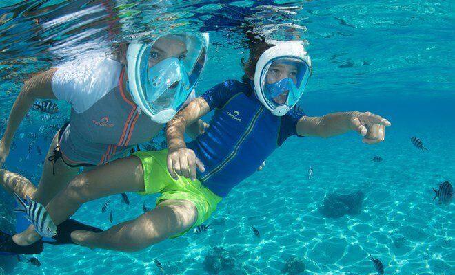 Decathlon_tribord-maschera immersione integrale