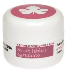 biofficina-toscana-scrub-labbra-agrumato-15-ml-239357-it