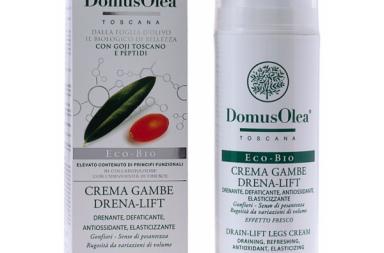 domus-olea-toscana-crema-gambe-drena-lift