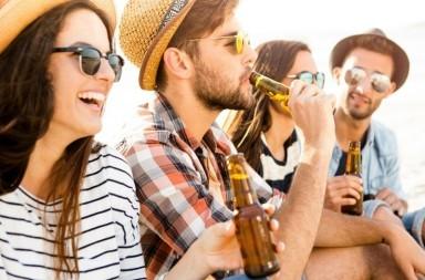 le birre più vendute e famose al mondo