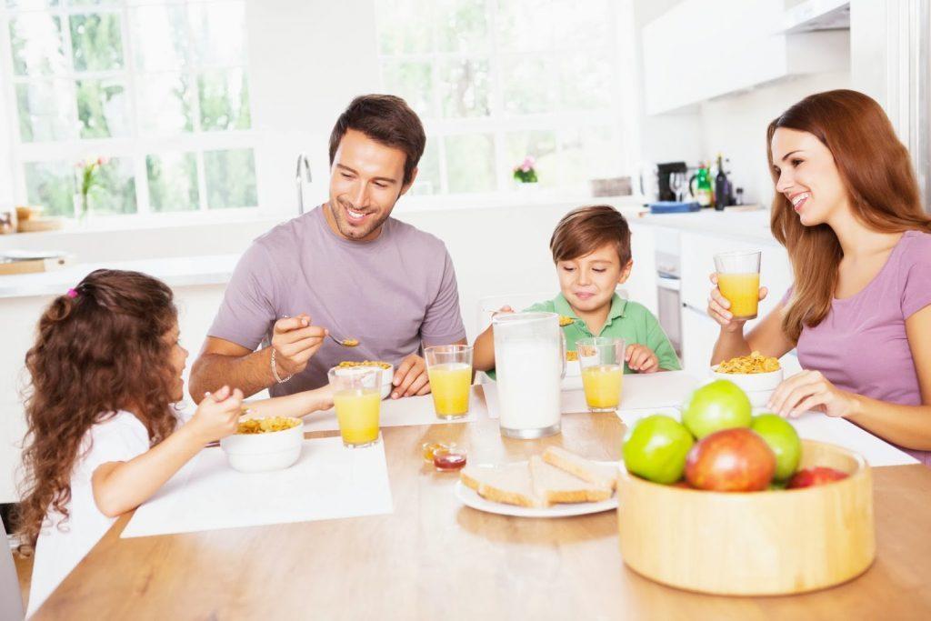 obesità infantile rimedi
