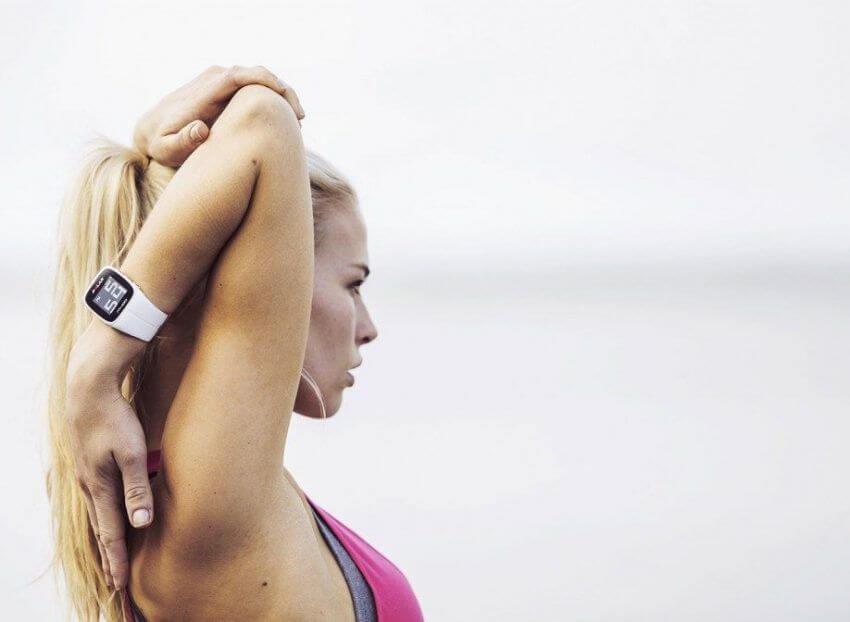 smartwatch guida all'acquisto