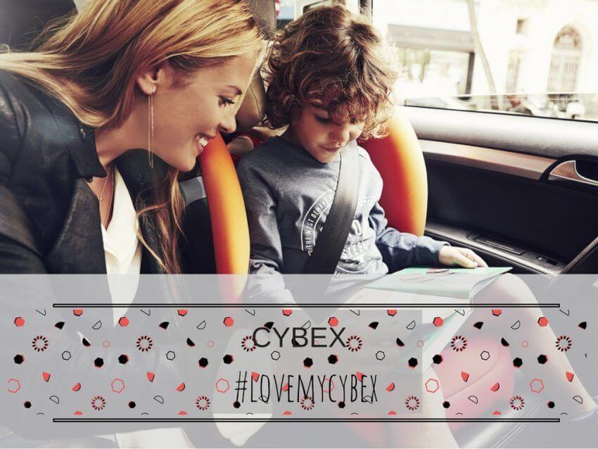 viaggiare IN AUTO con i bambini come fare