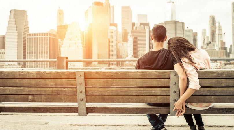 Pro e contro di dating uomo più vecchio