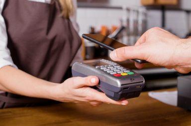 App pagare con Smartphone