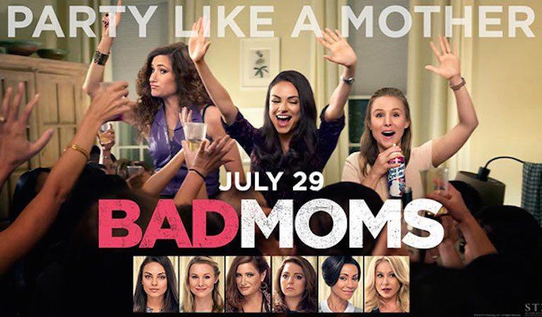 bad-momm