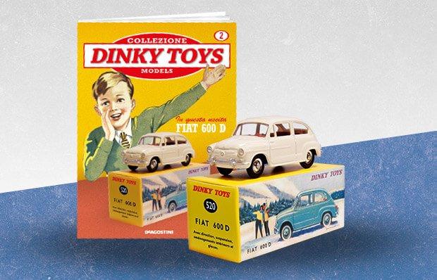 Dinky Toys_1