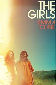 Le ragazze di Emma Cime_libri settembre 2016