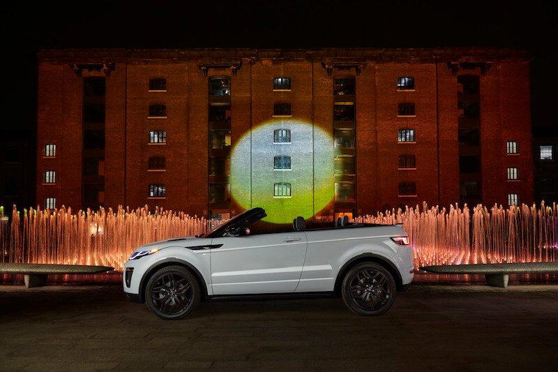 nuova-range-rover-evoque-convertibile