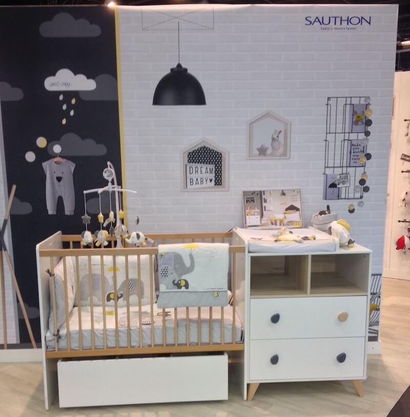 southon-novita-camerette-bambini
