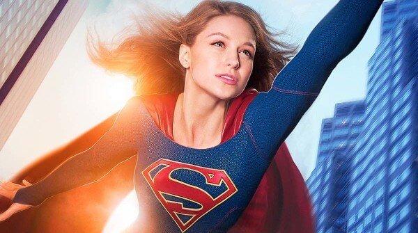 Supergirl_Italia1